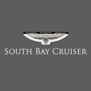 South Bay Cruiser