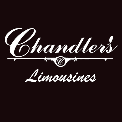 Chandler's Limousines