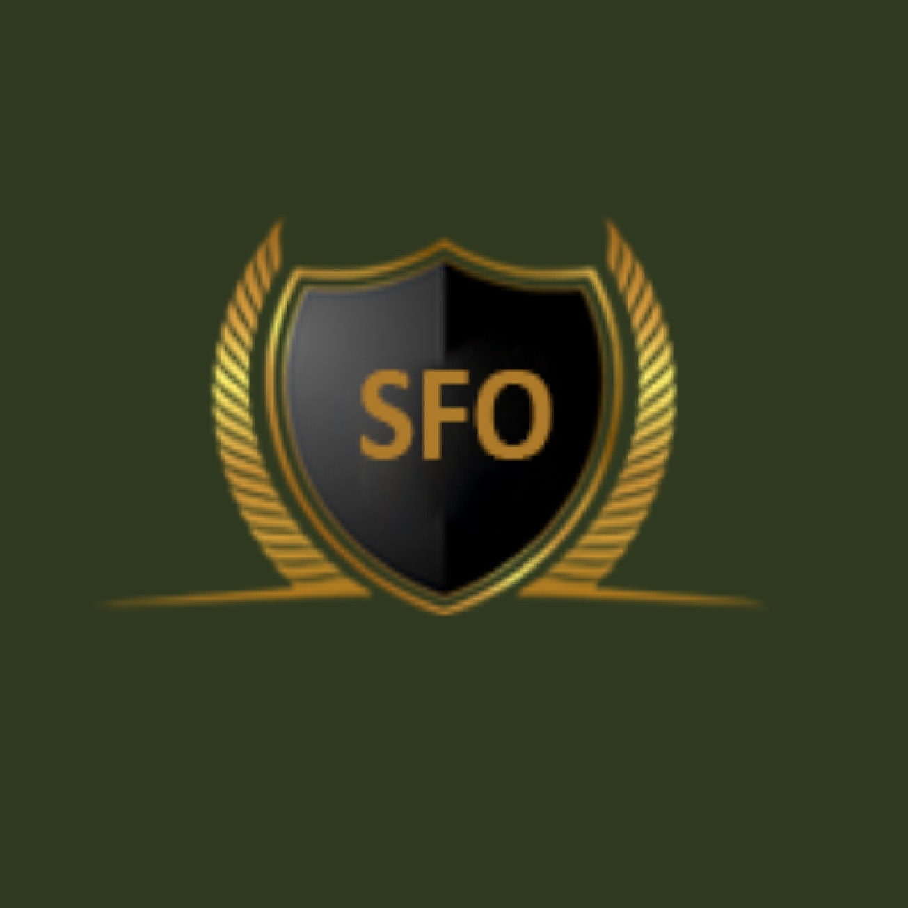 SFO Limo Airport logo