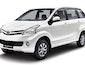 Benjaya Rent Car