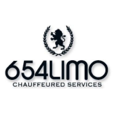 645 Limo Chauffeured Services