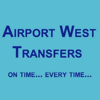 Airport West Transfers