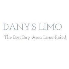 Dany's Limo