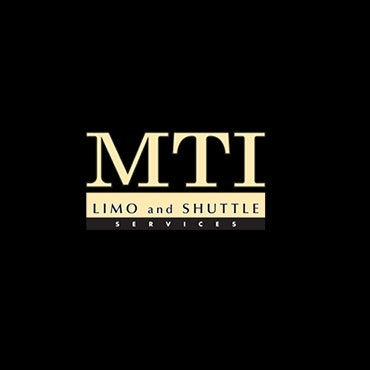 MTI Limo and Shuttle Services, Inc