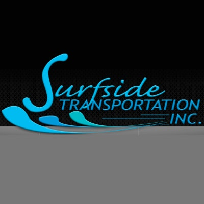 Surfside Transportation