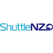 Shuttle NZ