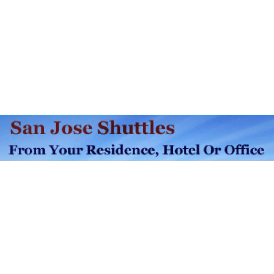 San Jose Shuttles