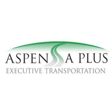 Aspen A Plus