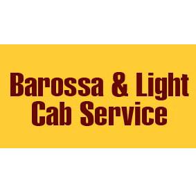 Barrosa Cabs