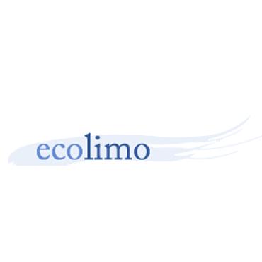 Ecolimo logo