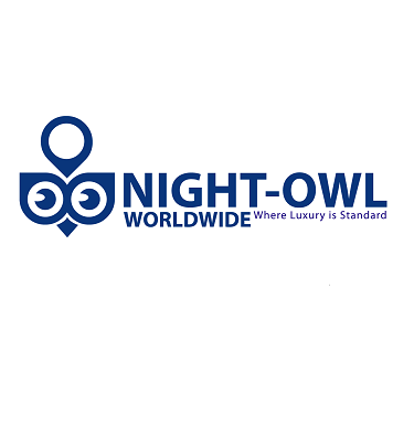 Night-Owl Worldwide Chauffeured Services