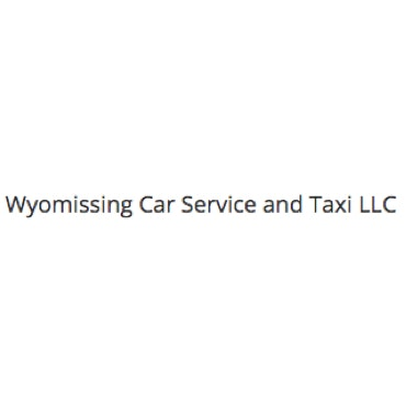 Wyomissing Car Service and Taxi LLC