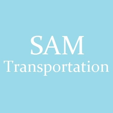 Sam Transportation