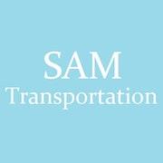 Sam Transportation