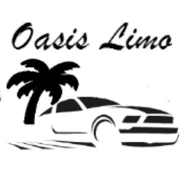 Oasis Limo Denver