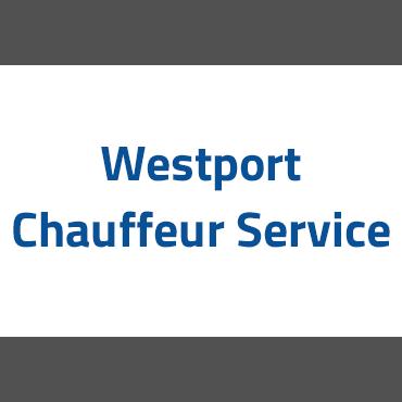 Westport Chauffeur Service logo