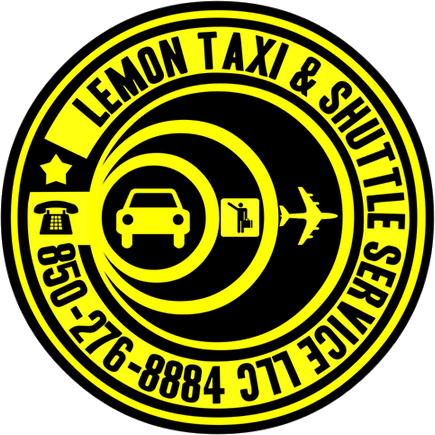 Lemon Taxi and Shuttle Service