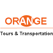 Orange Tours and Transportation