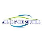 All Service Shuttle