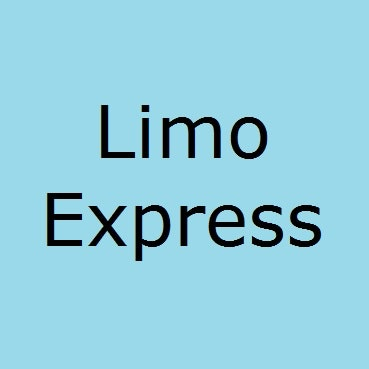 Limo Express