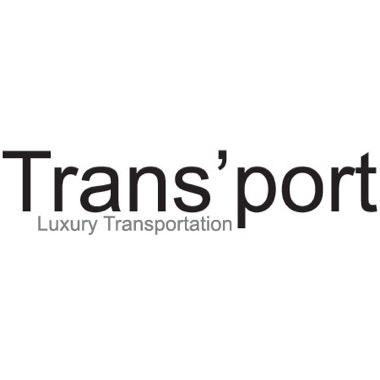 Trans'port