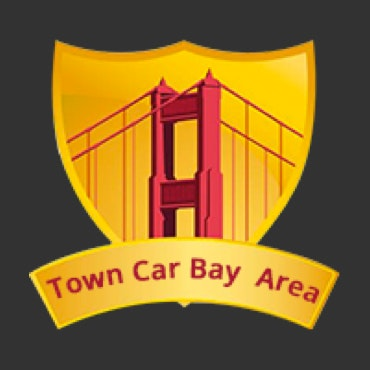 Town Car Bay Area