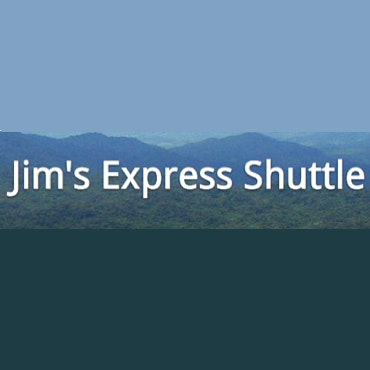 Jim's Express Shuttle