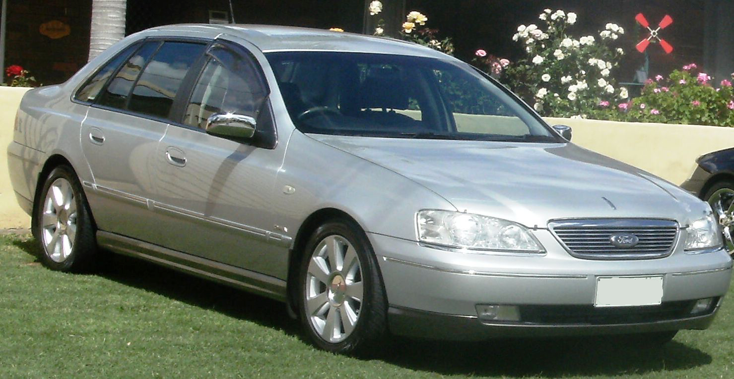 Hollywood VIP Limousines vehicle 1