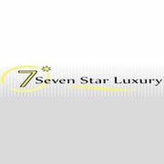Seven Star Luxury