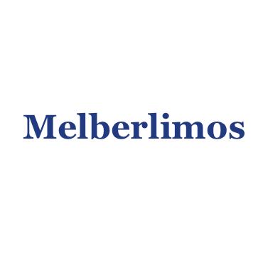 Melberlimos logo