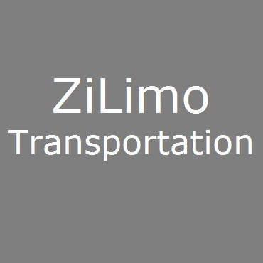 ZiLimo Transportation