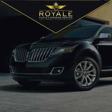 Royale Car & Limousine Service