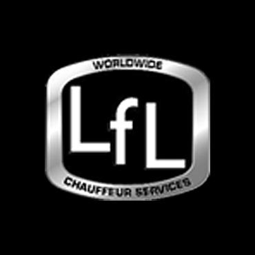 LFL Chauffeur Services logo
