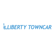 Liberty Towncar