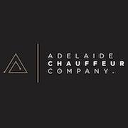 Adelaide Chauffeur Company