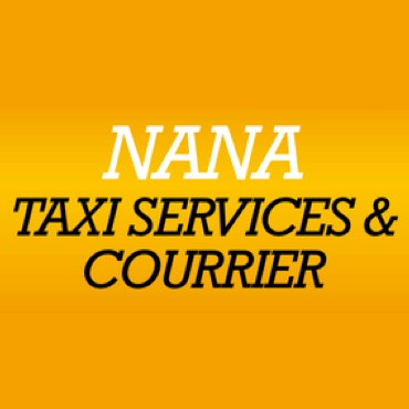 Affordable and Safe Taxi Service