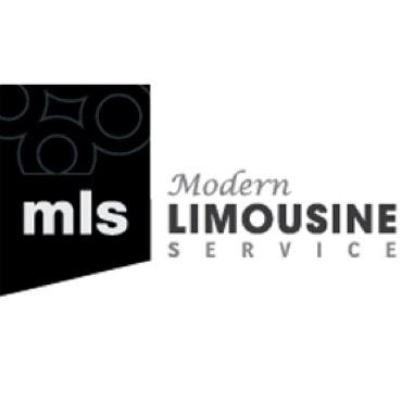 Modern Limousine Service