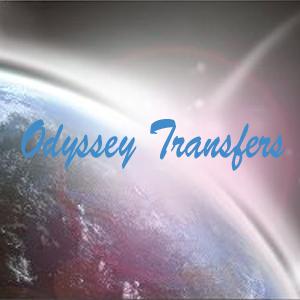 Odyssey Transfers logo