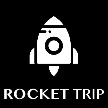 Rocket Trip International Limited