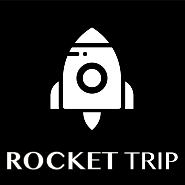 Rocket Trip International Limited logo