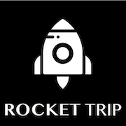 Rocket Trip International Limited