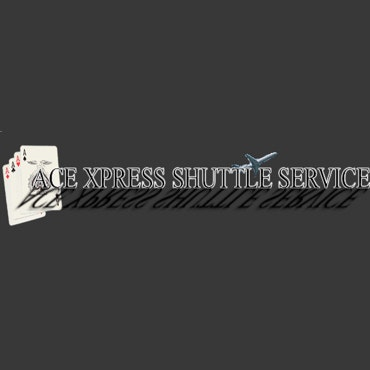 Ace Xpress Shuttle Service