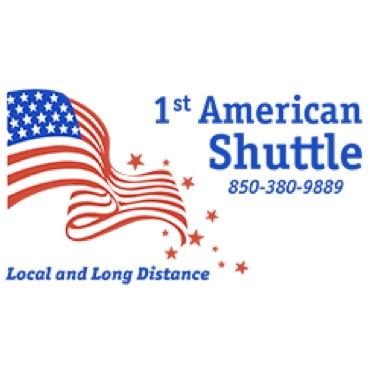 1st American Shuttle