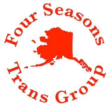 Four Season Trans Group LLC