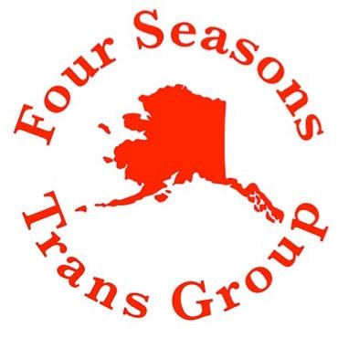 Four Season Trans Group LLC logo