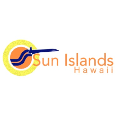 Sun Islands Hawaii
