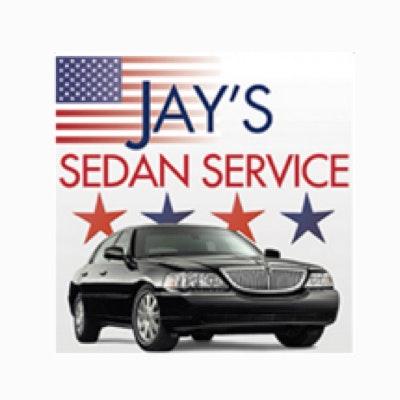 JAYS SEDAN SERVICE