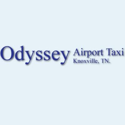 Odyssey Transportation logo