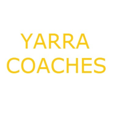 Yarra Coaches logo