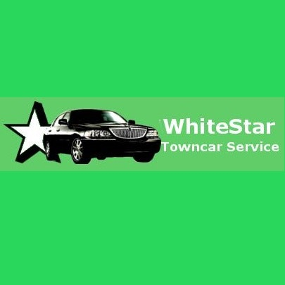 WhiteStar Towncar Service